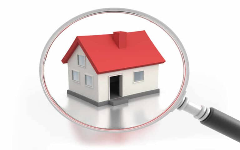 Landmark Home Inspections Home Buyer's Inspection Service