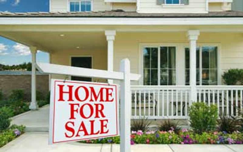 Landmark Home Inspections Home Seller Inspection Service