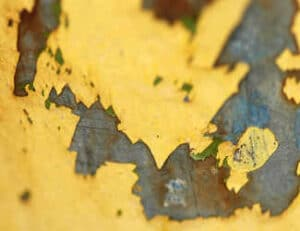 Landmark Home Inspections Lead Testing Service