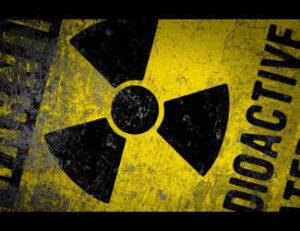 Landmark Home Inspections Radon Testing Service