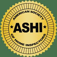 Landmark Home Inspections ASHI Certified